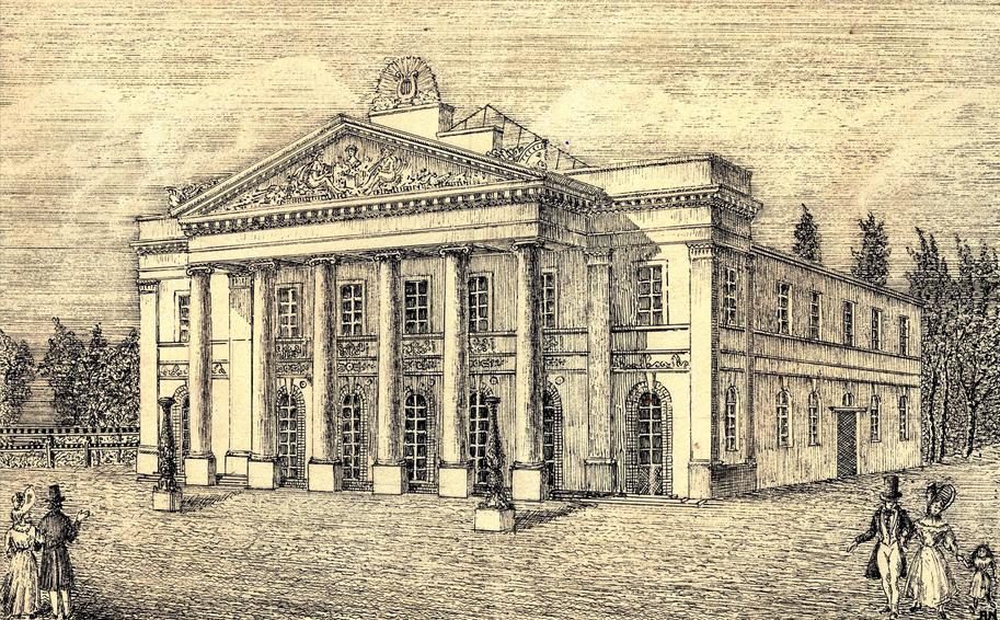 historia_teatr_kalisz_pl01