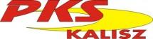 PKS Kalisz