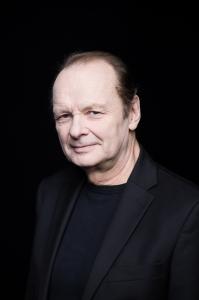 Lech Wierzbowski