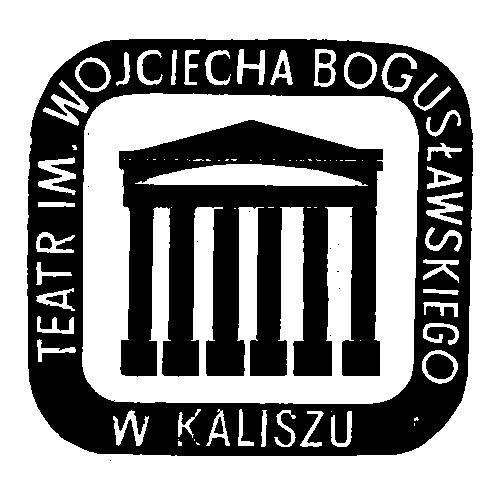 """59. Kaliskie Spotkania Teatralne - Spektakl """"Aktorzy koszalińscy, czyli komedia prowincjonalna"""" @ pl. Bogusławskiego 1"""