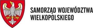 logo_samorząd