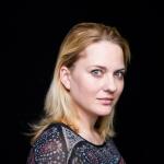 Agnieszka Dulęba – Kasza