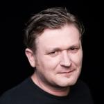 Michał Wierzbicki