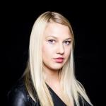 Maja Wachowska