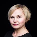 Ewa Kibler