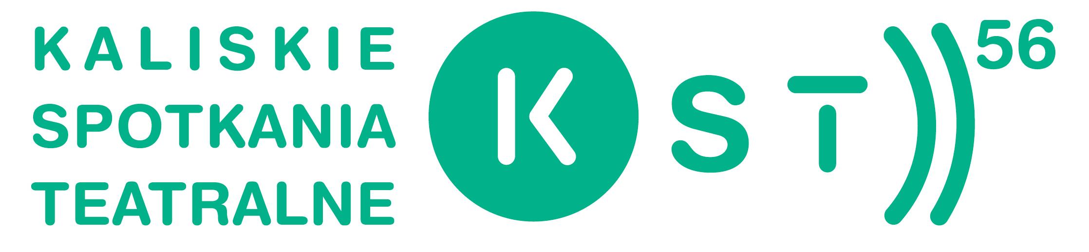 logo-kst-ziel
