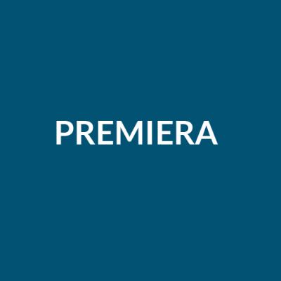 logo_premiera_teatr_kalisz