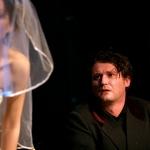 fernando_krapp_napisał_do_mnie_ten_list_teatr_kalisz05