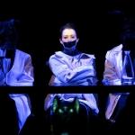 fernando_krapp_napisał_do_mnie_ten_list_teatr_kalisz06