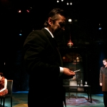 fernando_krapp_napisał_do_mnie_ten_list_teatr_kalisz07