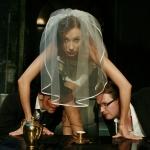 fernando_krapp_napisał_do_mnie_ten_list_teatr_kalisz08