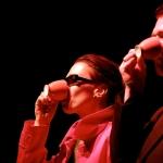 fernando_krapp_napisał_do_mnie_ten_list_teatr_kalisz11