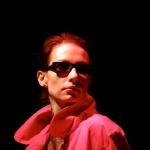 fernando_krapp_napisał_do_mnie_ten_list_teatr_kalisz12