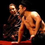 fernando_krapp_napisał_do_mnie_ten_list_teatr_kalisz13