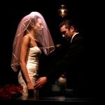 fernando_krapp_napisał_do_mnie_ten_list_teatr_kalisz14