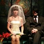 fernando_krapp_napisał_do_mnie_ten_list_teatr_kalisz17