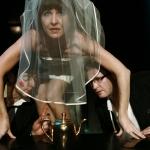 fernando_krapp_napisał_do_mnie_ten_list_teatr_kalisz21