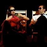 fernando_krapp_napisał_do_mnie_ten_list_teatr_kalisz24