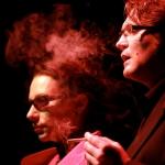 fernando_krapp_napisał_do_mnie_ten_list_teatr_kalisz26