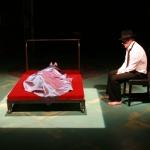 fernando_krapp_napisał_do_mnie_ten_list_teatr_kalisz27