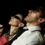 fernando_krapp_napisał_do_mnie_ten_list_teatr_kalisz28