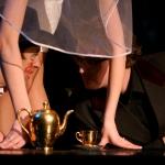 fernando_krapp_napisał_do_mnie_ten_list_teatr_kalisz30