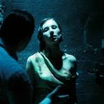 fernando_krapp_napisał_do_mnie_ten_list_teatr_kalisz31