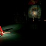 fernando_krapp_napisał_do_mnie_ten_list_teatr_kalisz32