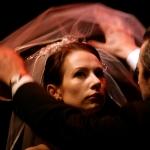 fernando_krapp_napisał_do_mnie_ten_list_teatr_kalisz34
