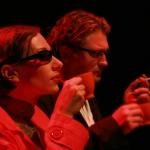fernando_krapp_napisał_do_mnie_ten_list_teatr_kalisz35