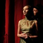 fernando_krapp_napisał_do_mnie_ten_list_teatr_kalisz36