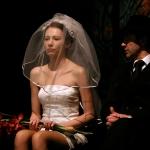 fernando_krapp_napisał_do_mnie_ten_list_teatr_kalisz44