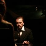 fernando_krapp_napisał_do_mnie_ten_list_teatr_kalisz46