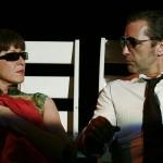 fernando_krapp_napisał_do_mnie_ten_list_teatr_kalisz52