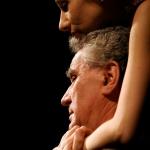fernando_krapp_napisał_do_mnie_ten_list_teatr_kalisz53