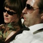 fernando_krapp_napisał_do_mnie_ten_list_teatr_kalisz54