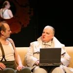 ludzie_i_anioły_teatr_kalisz02