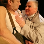 ludzie_i_anioły_teatr_kalisz12