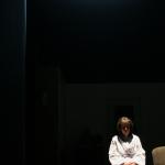 opowieści_o_zwyczajnym_szaleństwie_teatr_kalisz16