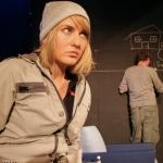 opowieści_o_zwyczajnym_szaleństwie_teatr_kalisz21