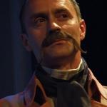 pan_tadeusz_teatr_kalisz02