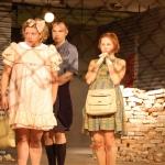 poobiednie_igraszki_teatr_kalisz11