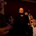 tartuffe_albo_szalbierz_teatr_kalisz15