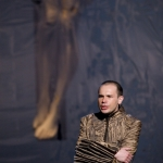 tartuffe_albo_szalbierz_teatr_kalisz23
