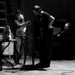 wiem_że_nie_wrócisz_teatr_kalisz02