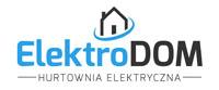 Elektro dom
