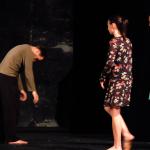 odwrócenie_teatr_kalisz01
