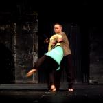 odwrócenie_teatr_kalisz17