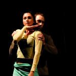 odwrócenie_teatr_kalisz24