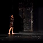 odwrócenie_teatr_kalisz29